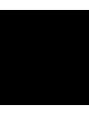 ARBOLrec