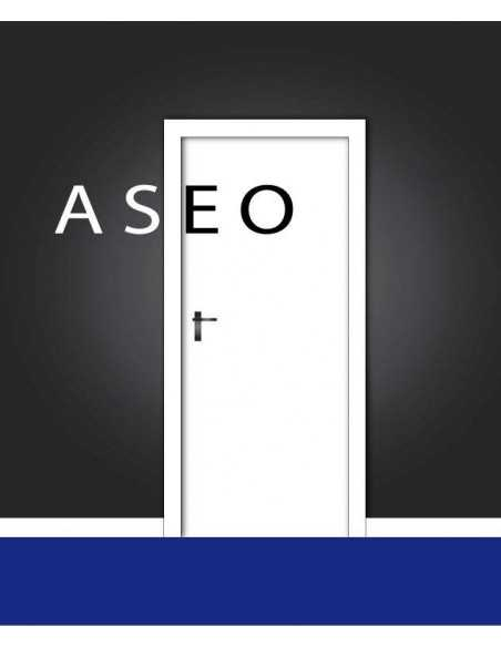 Aseo2