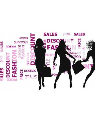 Fashion shopping 1