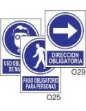 OBLIGACION PVC