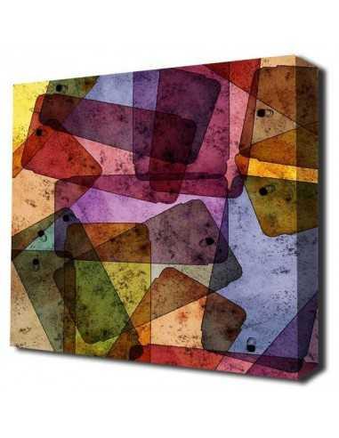 FOTOLIENZO (1:1) tamaño cuadrado