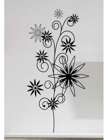 Floral 226c