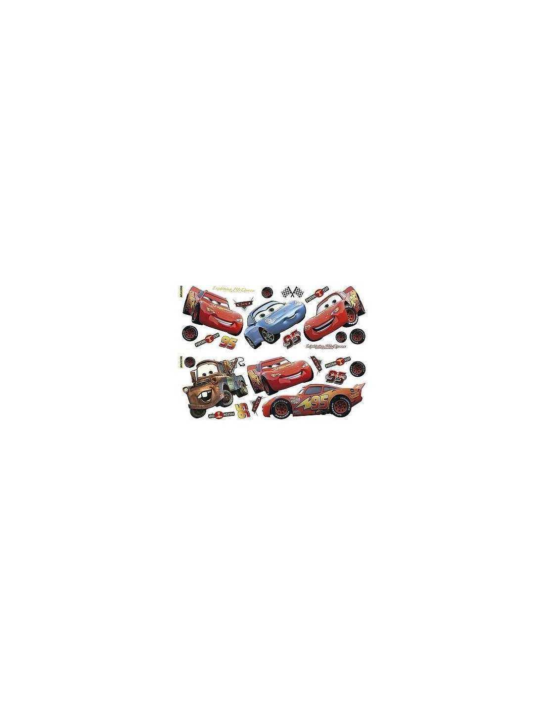 Vinilos adhesivos y pegatinas impresas y recortadas for Adhesivos para cristales
