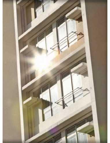 Lámina solar SOL 148 Interior