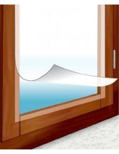 Lámina efecto doble acristalamiento SUR VIT
