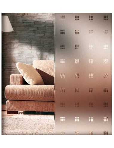 Lámina decorativa INT 460