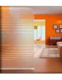 Lámina decorativa INT 560