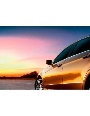Lámina vehículos AUT S05-C20-C35-C50