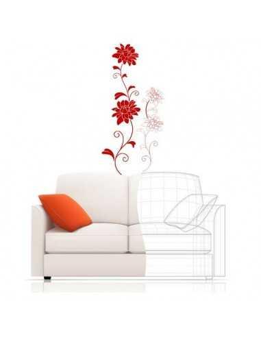 Floral 229
